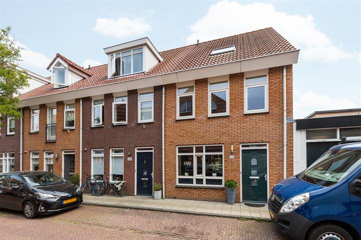 Lijnbaanstraat 35