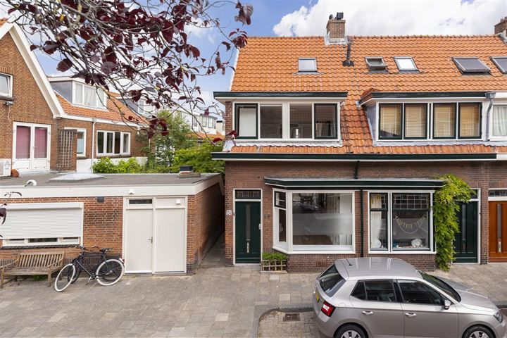 Buys Ballotstraat 24