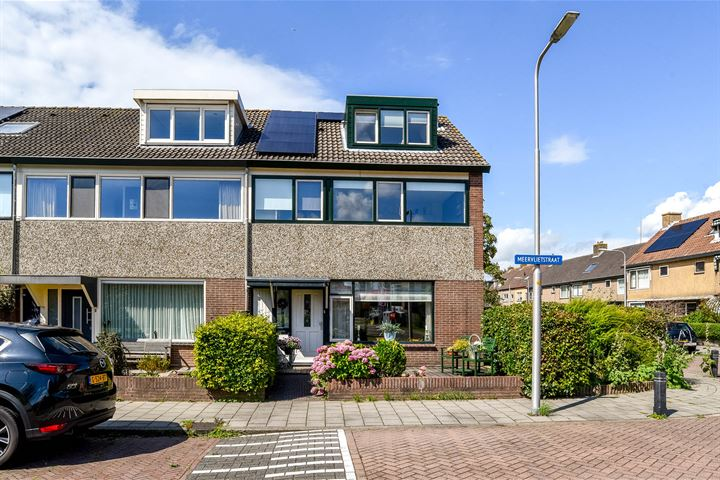 Meervlietstraat 129