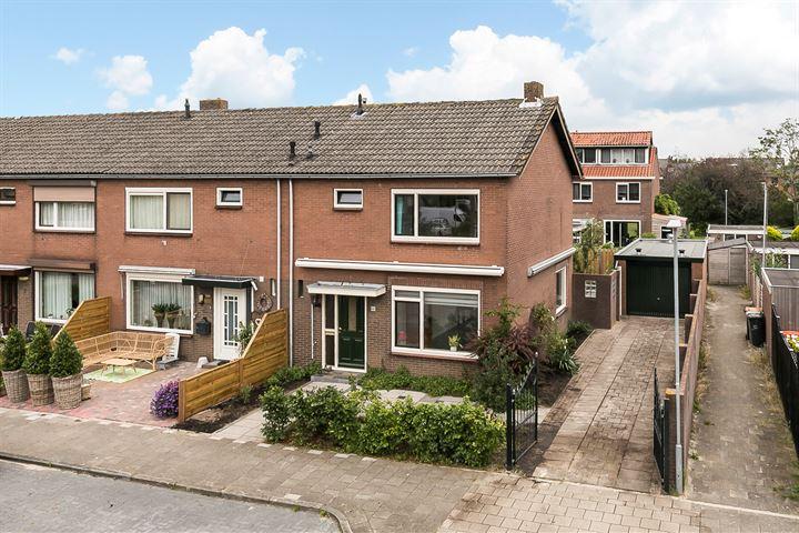 Graaf Willemlaan 42