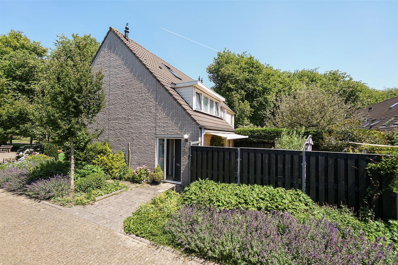 Bekijk foto 2 van Amstelhof 42