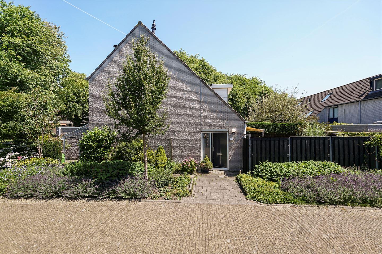Bekijk foto 3 van Amstelhof 42