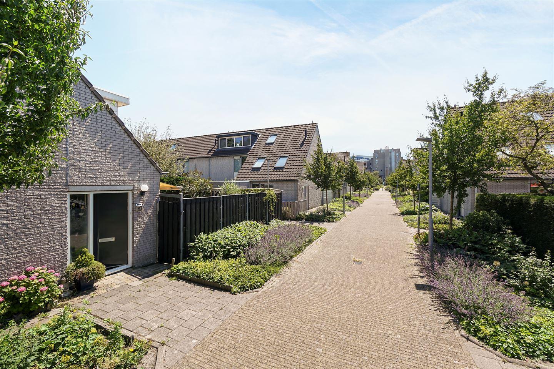 Bekijk foto 4 van Amstelhof 42