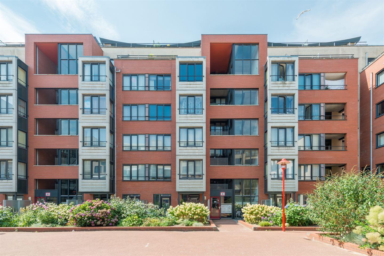 Bekijk foto 1 van Hans van der Hoevenstraat 70