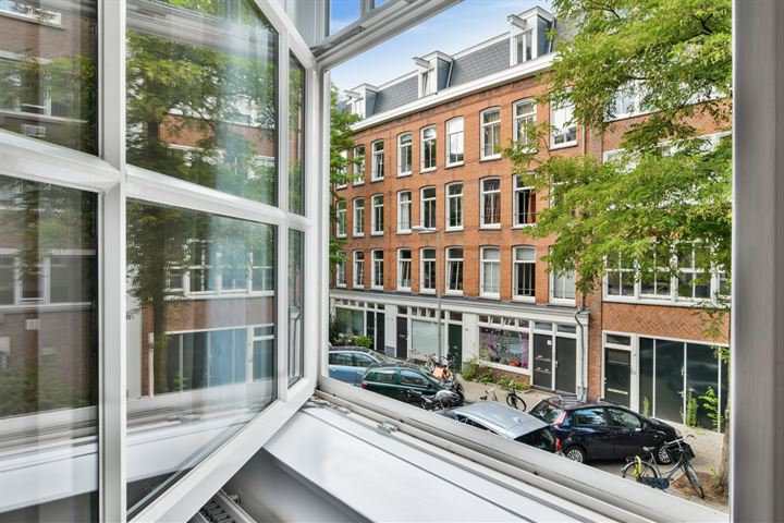 Blasiusstraat 128 I