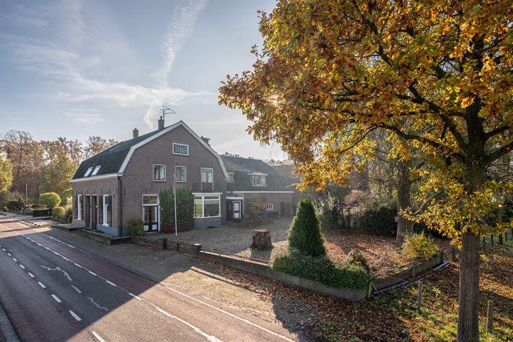 Langbroekerdijk A 39