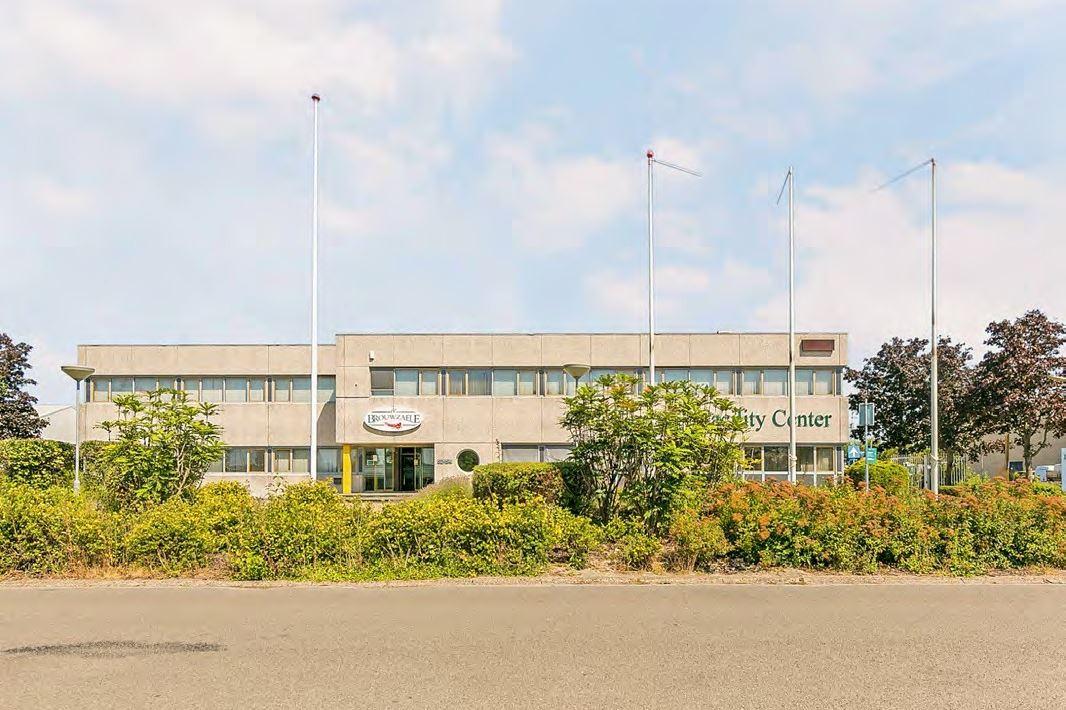 Bekijk foto 4 van Mr. F.J. Haarmanweg 52