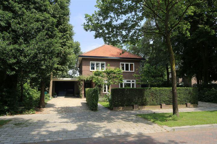 Amsterdamseweg 48
