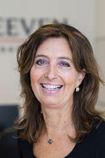 Marjan Kuilboer (Commercieel medewerker)