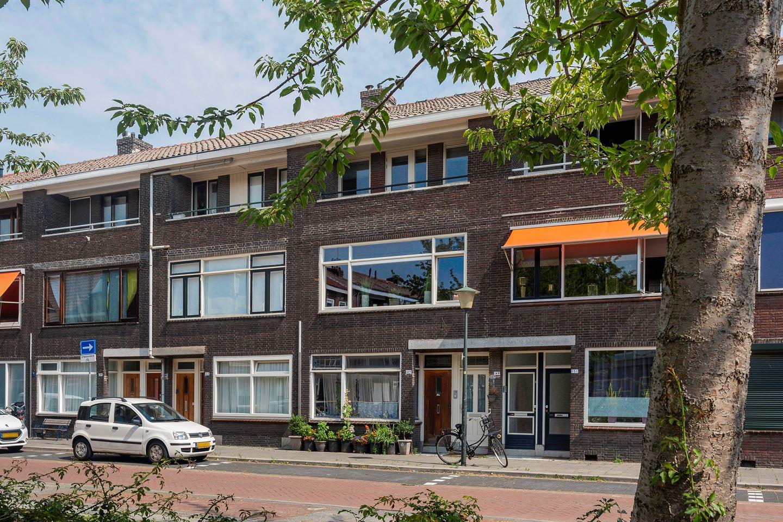 Bekijk foto 1 van Sweelinckstraat 147