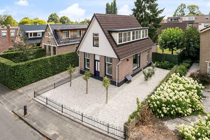 Jan Mulderstraat 26