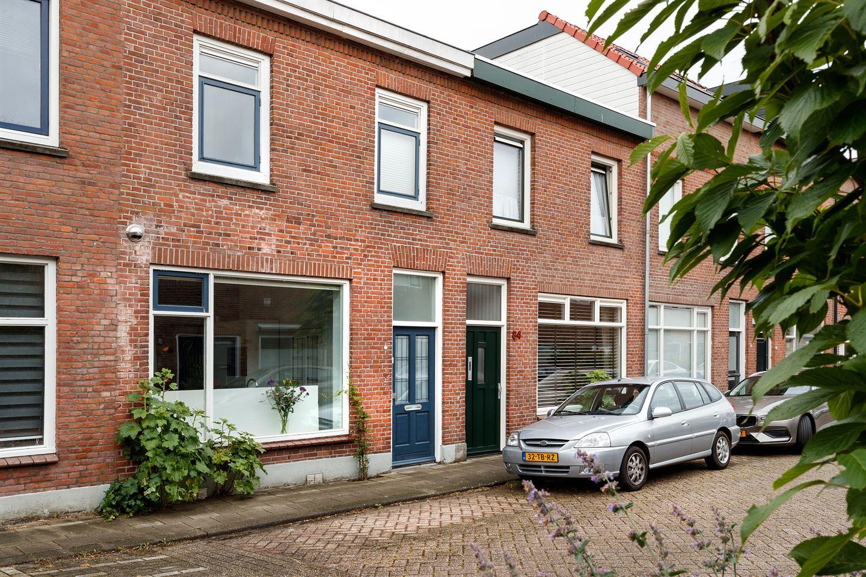 Bekijk foto 1 van Hoogravenseweg 86
