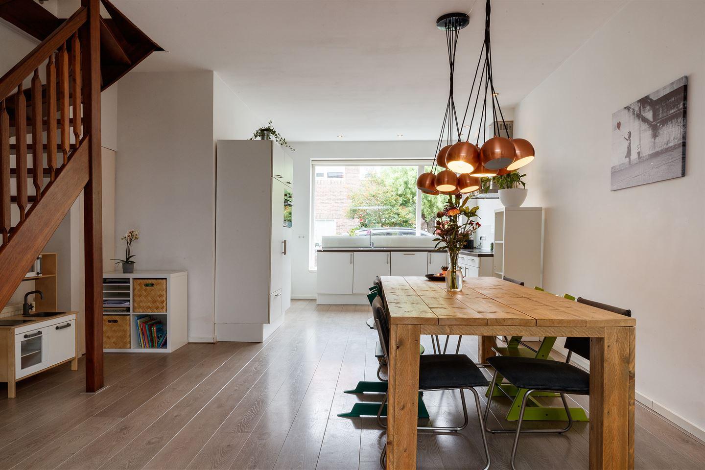 Bekijk foto 4 van Hoogravenseweg 86