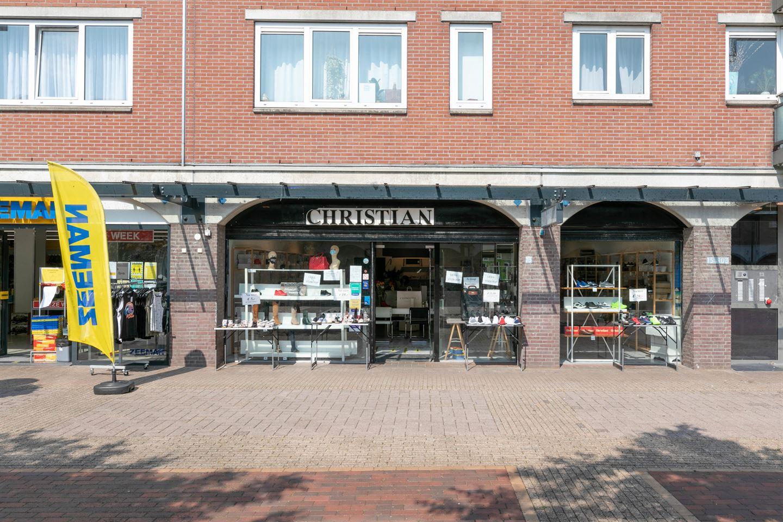 Bekijk foto 1 van Oostermeent-Oost 13