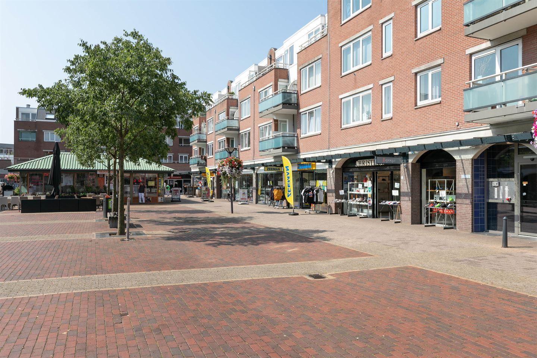 Bekijk foto 2 van Oostermeent-Oost 13
