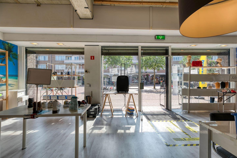 Bekijk foto 3 van Oostermeent-Oost 13