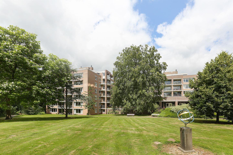 Bekijk foto 1 van Utrechtseweg 301 3