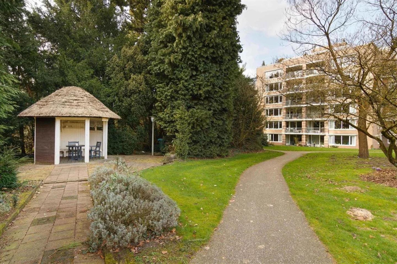 Bekijk foto 2 van Utrechtseweg 301 3