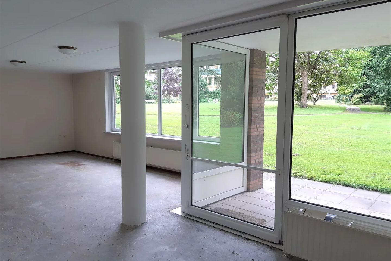 Bekijk foto 5 van Utrechtseweg 301 3
