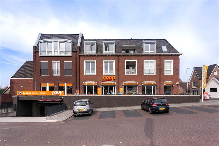 Herman Kuijkstraat 45 8