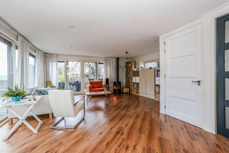 View photo 4 of Hoofdstraat 1000