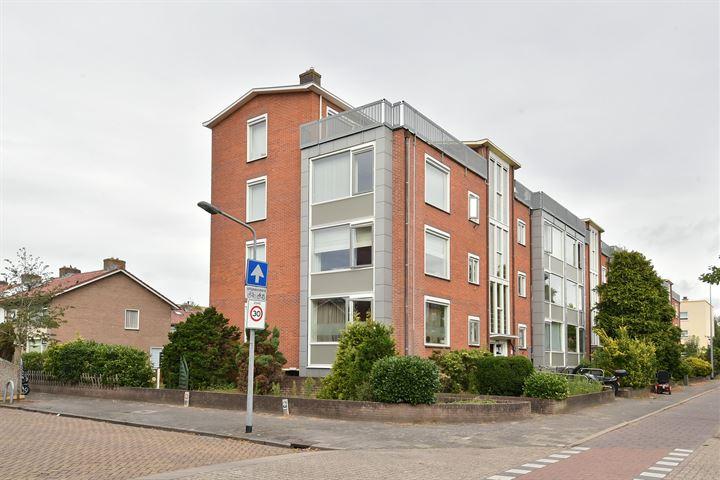 Oosterengweg 334