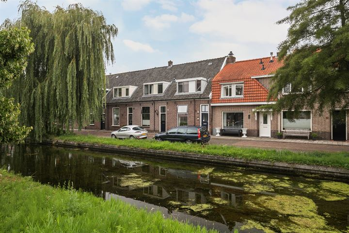 Friesegracht 49