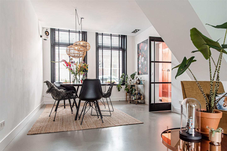 Bekijk foto 4 van Brouwersstraat 81