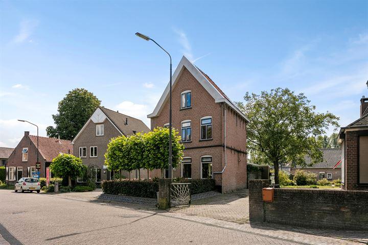 Benedenkerkstraat 57 a