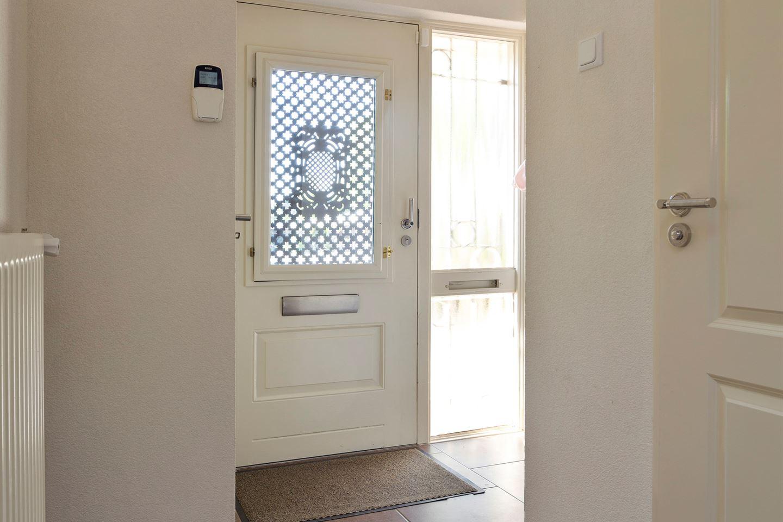 Bekijk foto 4 van Tjalkstraat 27