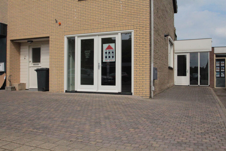 Bekijk foto 1 van Hoofdstraat 52