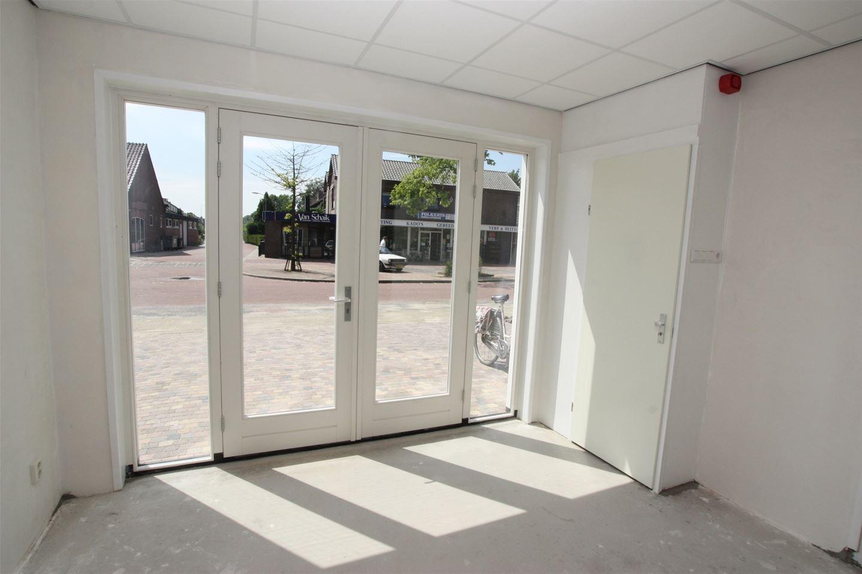 Bekijk foto 2 van Hoofdstraat 52