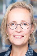 Leonie Evers - NVM-makelaar