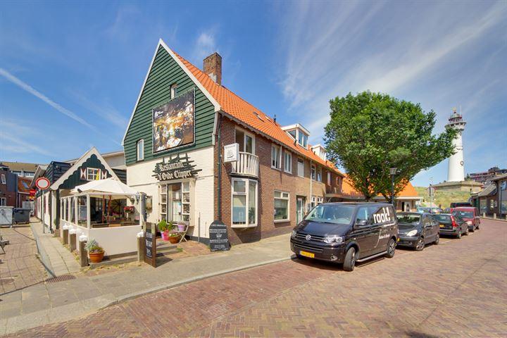 Smidstraat 3, Egmond aan Zee