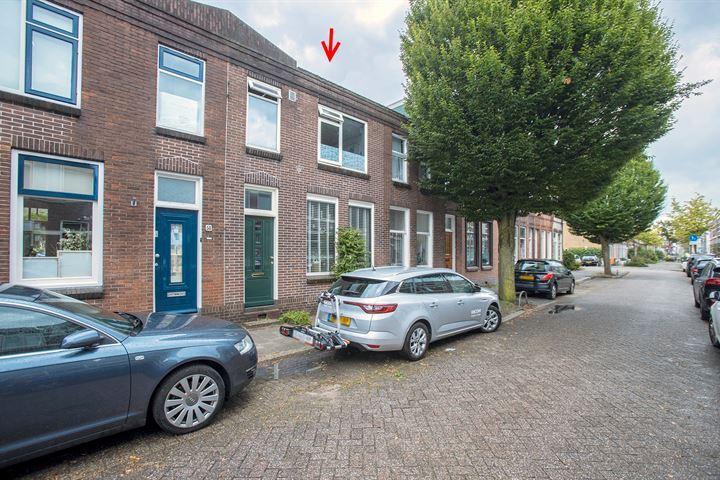 Cornelis Ketelstraat 56