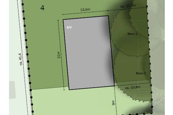 Bekijk foto 1 van Esseboom 2 04