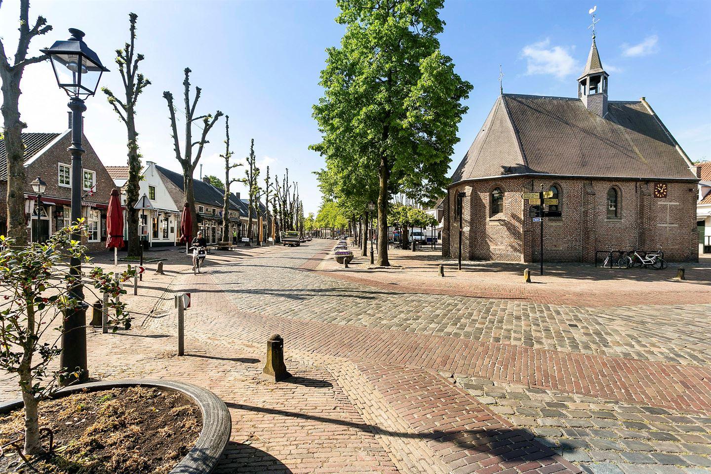 Bekijk foto 2 van Oude Postelseweg 22