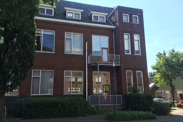 Dorpsstraat 27 N