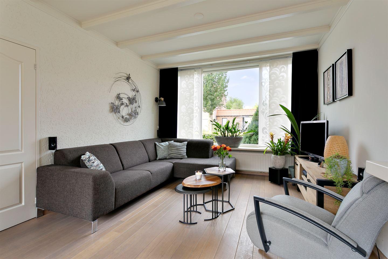 Bekijk foto 4 van Nicolaas Sichmansstraat 3