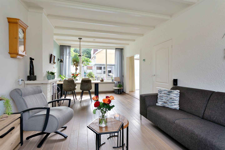 Bekijk foto 5 van Nicolaas Sichmansstraat 3