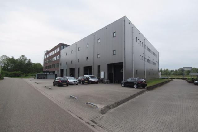 Zutphenstraat 81 -89., Oldenzaal