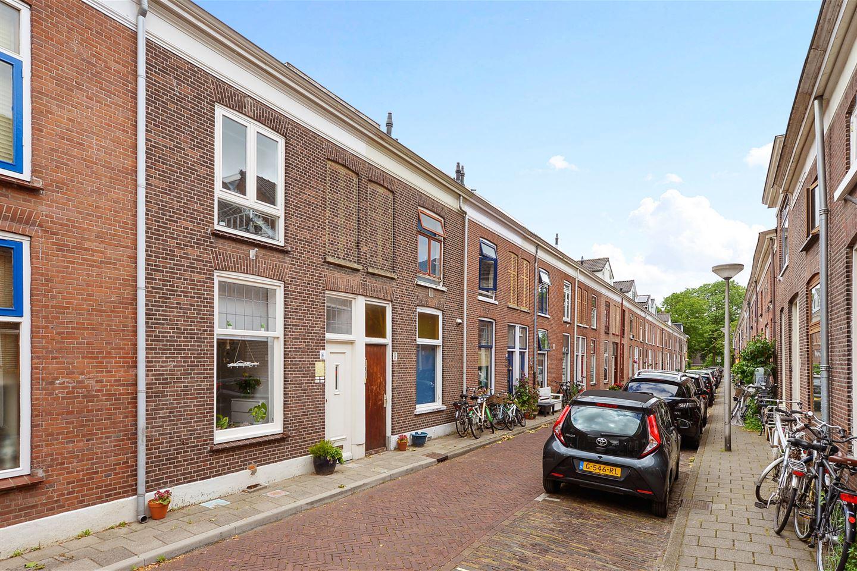 Bekijk foto 2 van Koepoortstraat 6
