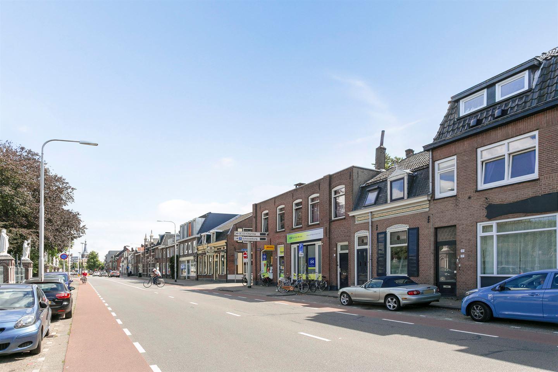 Bekijk foto 4 van Bredaseweg 74