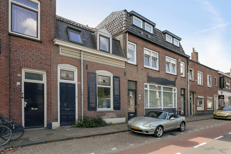 Bekijk foto 2 van Bredaseweg 74
