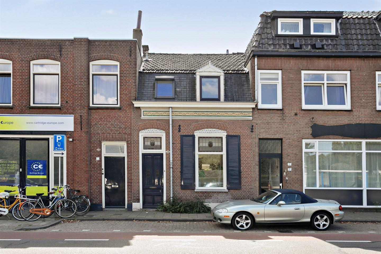 Bekijk foto 1 van Bredaseweg 74