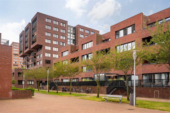 Sint-Jobskade 238