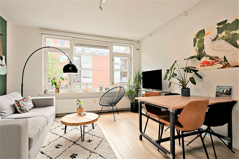 Bekijk foto 2 van Vlinderstraat 53 A