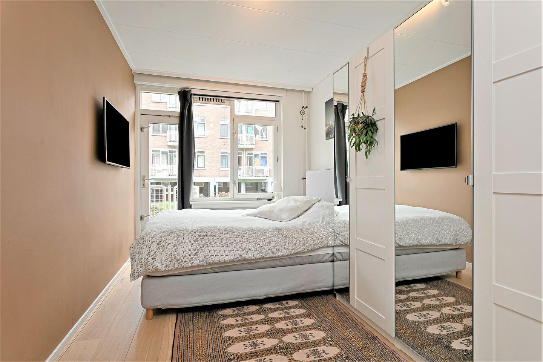Bekijk foto 4 van Vlinderstraat 53 A