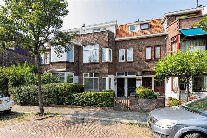 Rozenstraat 52
