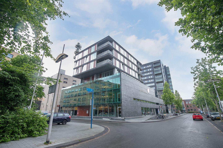 Bekijk foto 1 van B.P. Hofstedestraat 75